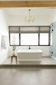 Grand Bathroom Designs Grand Bathroom Designs Traditional With - Grand bathroom designs