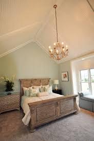 bedroom chandelier pendant lights shell chandelier brushed