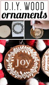1238 best ornaments galore images on pinterest painted christmas