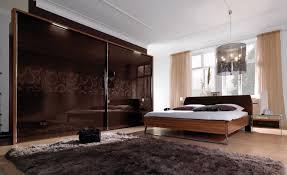 Schlafzimmer Braun Wand Moderne Schlafzimmer Braun Wohnideen Fur Schlafzimmer Designs In