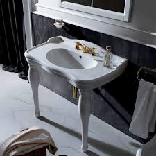 bathroom free standing bathroom sink furniture bathroom
