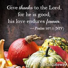 prepare for thanksgiving with bible gateway s free email