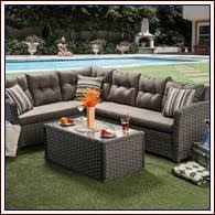 Discount Patio Sets Discount Patio Furniture Save Big Free Local Delivery