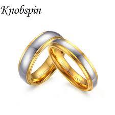 cincin tungsten carbide kualitas tinggi us ukuran 6 11 pasangan cincin tungsten carbide