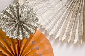 paper crafts diy paper wheels backdrop crafts ideas crafts