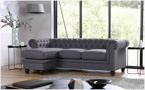 Chesterfield Corner Sofas Chesterfield Corner Sofa A Guide On Corner Sofas Buy Corner