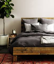 Sheet Bedding Sets 3 Styling Tricks For A Dreamy Bed Bedding Sets Pillows And