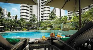 Top 10 Hotels In La The Top 10 Hotels With Pool In Kuala Lumpur