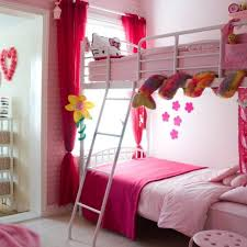 Childrens Bedroom Interior Design Ideas 15 Twin Girl Bedroom Ideas To Inspire You Rilane