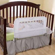 Pali Toddler Rail Best Crib Bed Rail Photos 2017 U2013 Blue Maize