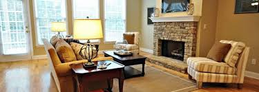 home staging world leader in home staging training staged homes