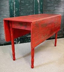dark wood drop leaf table drop leaf wood table farm drop leaf table this is what i want for a