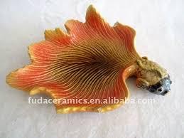 ceramic fish platter 554 best clay images on ceramic ceramic pottery