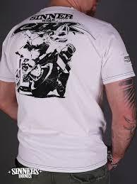 honda cbr catalog man u0027s t shirt honda cbr