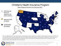 the children u0027s health insurance program u2013 center for children and