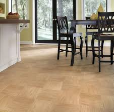 25 best fabulous floors images on laminate flooring