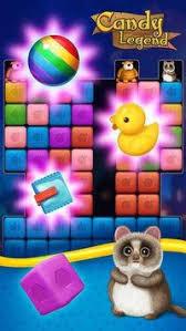 apk gamed spongebob station v4 2 1 mod apk free apkup