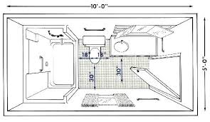 small bathroom floor plans 5 x 8 small bathroom layout small narrow bathroom layout ideas small