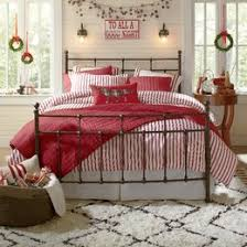 bedding sets u0026 bedspreads you u0027ll love wayfair