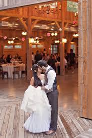 Stone Barn Ranch Wedding Dallas Wedding Photographers Christina Jeremy Stone Oak Ranch