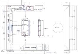 kitchen islands plans kitchen floor plans with island kitchen floor plans with island and