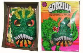 godzilla costume image godzilla costume mask jpg gojipedia fandom powered by