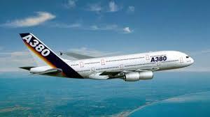 bureau enqu e avion aviation l airbus avait perdu un réacteur en vol une enquête