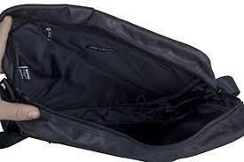 malette de bureau officiel malette sac bureau école rs sport avec bandoulière