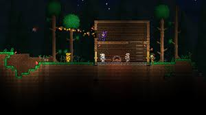 All Items Map Terraria Amazon Com Terraria Appstore For Android