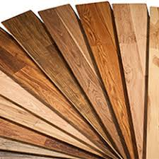 shop laminate flooring accessories at lowes com