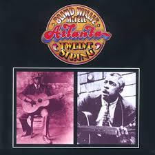 Travelin Blues Blind Willie Mctell Blind Willie Mctell Lyrics Playlists U0026 Videos Shazam
