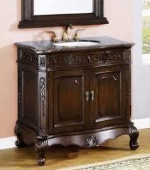 add glamour with small vintage bathroom ideas interior