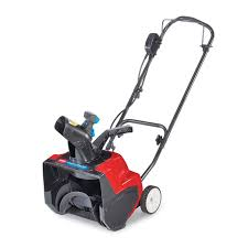 home depot black friday snowblower sale snowblowers the home depot canada