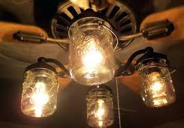 hunter ceiling fan light bulbs ceiling fan splendi hunter ceiling fan light bulbs picture