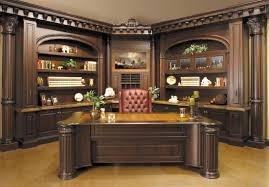 Custom Kitchen Furniture by Custom Kitchen Cabinets Sacramento Decoration Idea Luxury