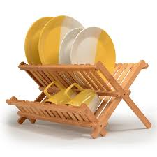 amazon com utensil racks home u0026 kitchen