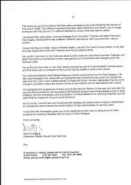 contract termination letter sample uk save the accord letters 26 11 10 davidcrawfordsocialcaretocouncillorredmond2