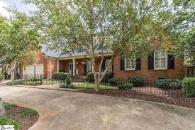patio homes for sale in the greenville area