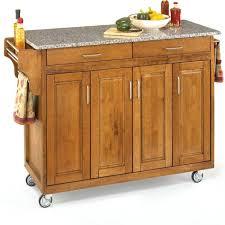 kitchen island cart ikea kitchen cart ikea moute