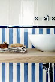 Beach Cottage Bathroom Ideas 60 Best Bathroom Images On Pinterest Room Bathroom Ideas And