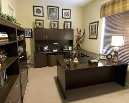 home office decorating u2013 ombitec com