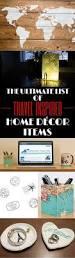 best 25 home decor items ideas on pinterest led diy decorative