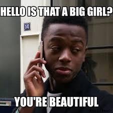 Beautiful Girl Meme - felix memes home