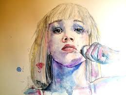 Download Sia Chandelier Free Song Critique U201cbird Set Free U201d By Sia