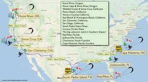 map of usa west coast usa west coast road trip maps all world maps