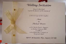 Wedding Invitations Free Samples Wedding Invitation Wording Adventure Yaseen For