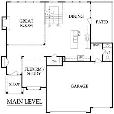 energy efficient floor plans parkview custom homes las vegas new home custom builder nevada