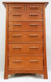 Yew Filing Cabinets Hand Crafted Greene U0026greene Inspired Chest Of Drawers By Livas
