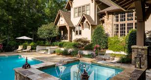 Lloyds Luxury Home Design Inc Bost Custom Homes Luxury Custom Homes Builder In Raleigh Durham