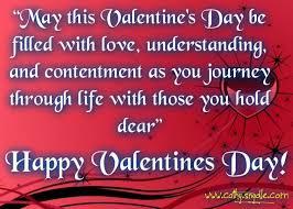 best 25 valentine u0027s day quotes ideas on pinterest valentines